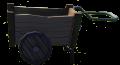 Small Cart Screenshot.png