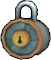 Complicated Lock.png