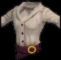 Cloth Top.png