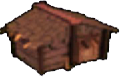 Hut Construction Kit.png