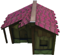 Cabin Screenshot.png