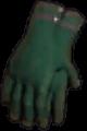 Officer Gloves.png