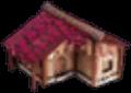 Cabin Upgrade Kit.png