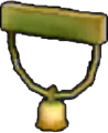 Common Cowbell.png