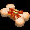 Fufu's Bone Cookie.png