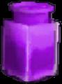 Poison Bottle.png
