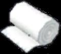 Top-Grade Bandage.png