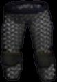 Copper Pants.png