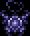 Demonite Protector
