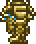 Luxorious armor (equipped).png
