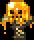 Hivehead Zombie