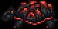 Devil Tortoise