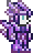 Crystal armor (equipped).png