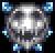 Paradox Crystal