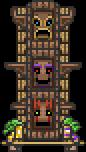 Tiki Totem (boss).png
