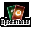 OperaButt.png