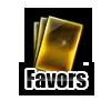 FAVORbutt.png