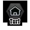 TURFbutt.png