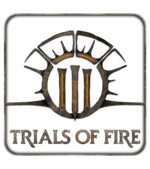 TrialsOfFireIcon.png