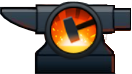 Trove forge.png