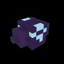Item crafting shadowkey gem.png