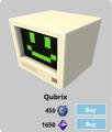 Qubrix.png