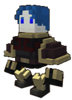 Dragon Knight costume.png