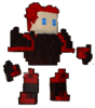 Blood Knight.png