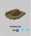 Cowboyhat.png