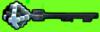 Tr blacktiebeatstick.png