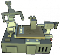 Trove workbench.png