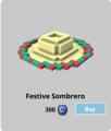 Festive sombrero.png
