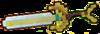 Halcyonhawkblade.png