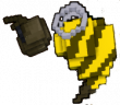 Tr bee.png