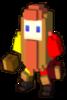 Hotdog Hero.png