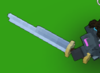 TroveChippedSword.PNG