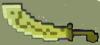 Gilded scimitar.png