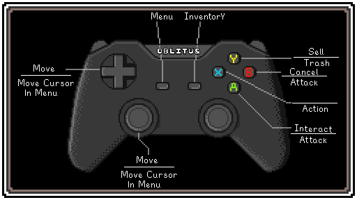 Controller map.png