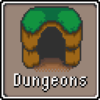 Dungeons icon.png