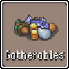 Gatherables icon.png