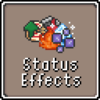Status effects icon.png