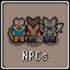 NPC icon.png