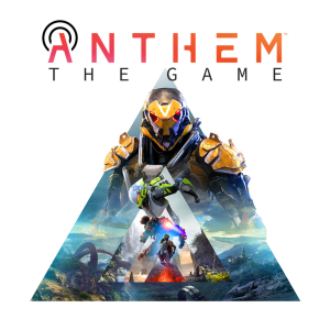 Anthem-game.png
