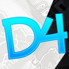 Deluxe4.jpg