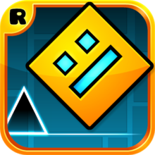 Geometry Dash Logo.png