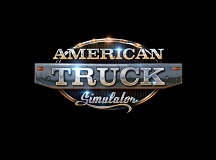 American Truck Simulator Profile Image.jpeg