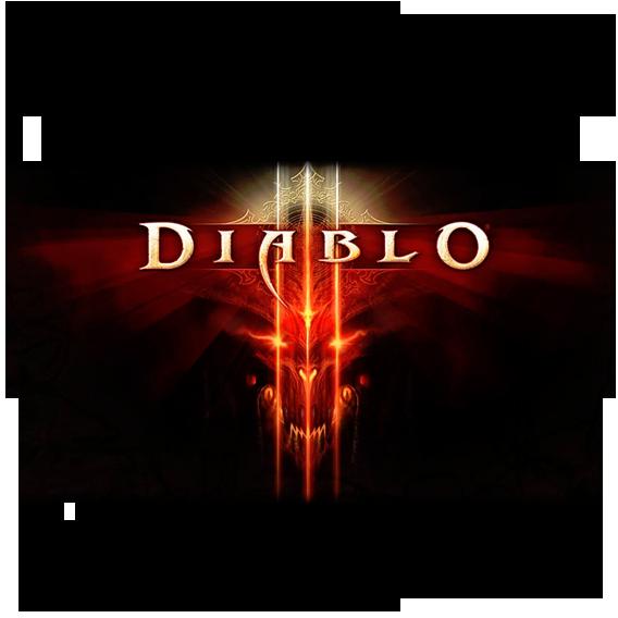 Diablo3img.png