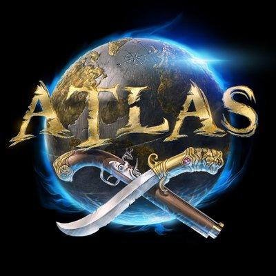 Atlas-online.jpg