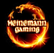 Heinemann Gaming.jpg