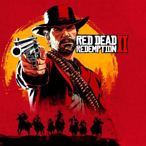 Red-dead-2-main.jpg